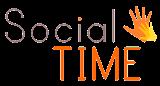 social time artsi