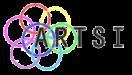 ARTSI Association réseau national des travailleurs sociaux indépendants