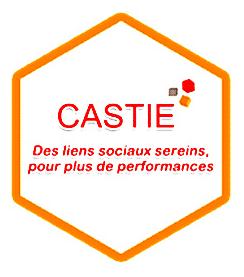 castie