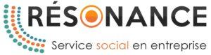 resonance sociale