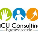 NCU-Consulting (8)